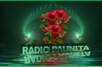 Radio Paunita Spain
