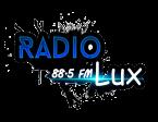 RADIO LUX FM Peru