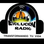 Evolución Xenacoj Guatemala