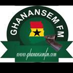 Ghanansem Radio Ghana