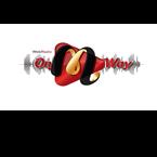 OnMyWay radio Cameroon