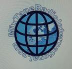 Mix Tape Radio International United Kingdom