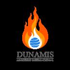 Dunamis Ministerio Internacional Mexico