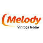 MELODY France