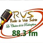 Radio la voie sainte Ivory Coast