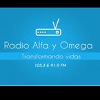 Radio Alfa y Omega 105.3 FM Mexico, San Cristóbal de las Casas
