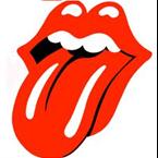 Feeling Stones Radio France