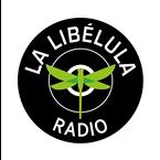 LA LIBÉLULA RADIO Mexico