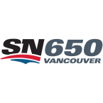 Sportsnet 650 650 AM Canada, Vancouver