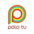 Disco Polo TV Poland
