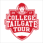 Wendy's College Tailgate Tour USA