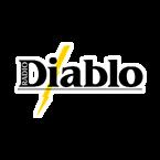 Radio Diablo 105.4 FM Denmark, Svendborg