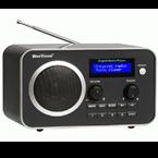 RADIO OPTIMUM FM 974 Reunion