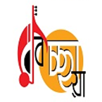 Robichhaya | BongOnet India