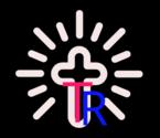 Towdah Radio Haiti