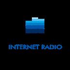 Laser FM Internet Radio Canada