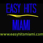 Easy Hits Miami South Florida USA