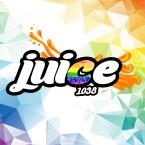 Juice 1038 United Kingdom