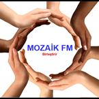 Mozaik FM Turkey