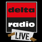 delta radio Germany