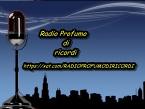 Radio Profumo Di Ricordi Italy