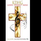KDHG Radio United States of America