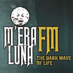 M'era Luna FM Germany