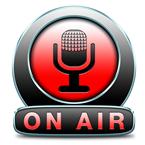 Newa Radio Nepal