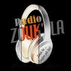 Radio ZOUKLA Martinique
