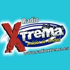 DIVERSA XTREMA FM Spain