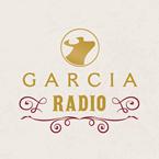García Radio Uruguay