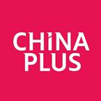 China Plus Radio 2 People's Republic of China