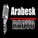 Kral Arabesk Turkey