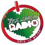 San José De Gracia Radio Mexico