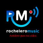 Rochelero Music Venezuela