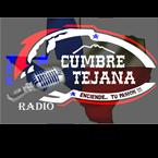 CUMBRE TEJANA RADIO Mexico