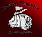 Pasion Tanguera Radio USA
