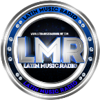 Latin Music Radio United States of America