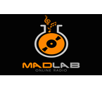 Mad Lab Radio Belize