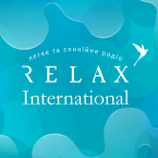 Radio Relax International Ukraine