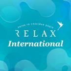 Radio Relax International Ukraine
