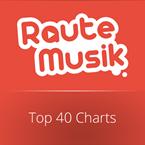 RauteMusik Top40 Germany