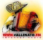 VALLENATO.FM Colombia