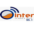 Radio O Inter Haiti