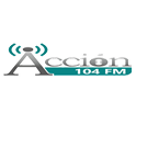 Accion 104 Fm Dominican Republic