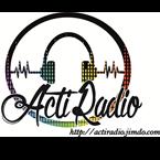 ActiRadio Mexico