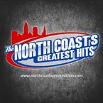 NorthCoastsGreatestHits.com United States of America
