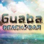 Guaba radio Cyprus