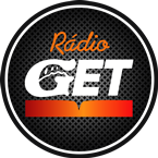 Web Rádio Get Brazil