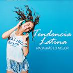 Tendencia Latina Peru